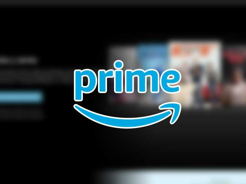 Muy pronto podrás ver Amazon Prime Video en Orange