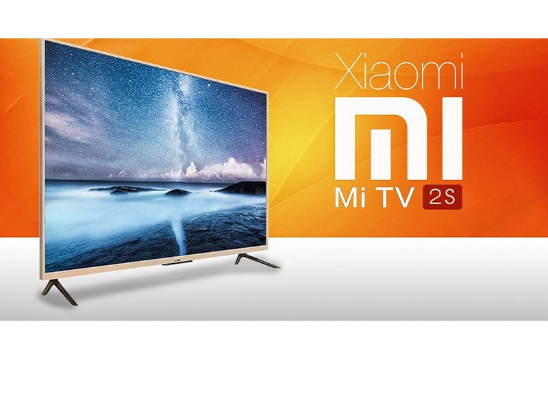¿Te importaría ver publicidad en el televisor? Xiaomi ya lo está probando