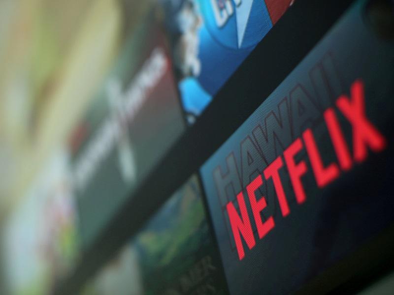 Ya es oficial: Netflix sube los precios en más de 40 países