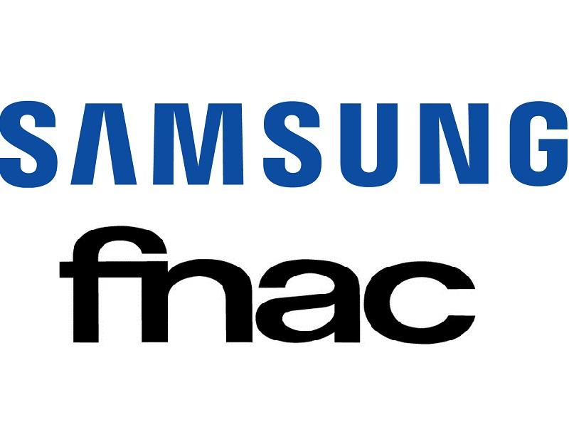 Ahórrate el IVA en TV Samsung con las ofertas de FNAC