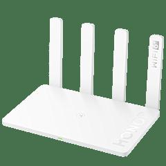 Original OPPO 5G CPE T1 Mobile Router