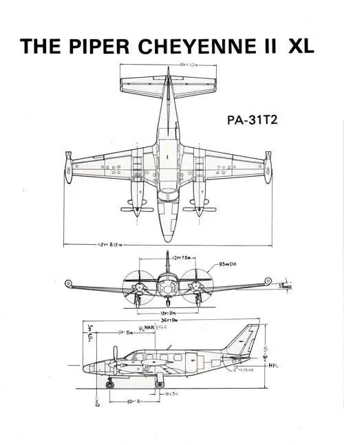Piper Seminole Interior. File:Piper Pa 44 Jpg Wikimedia