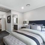 10 Master Bedroom Design Ideas G J Gardner Homes