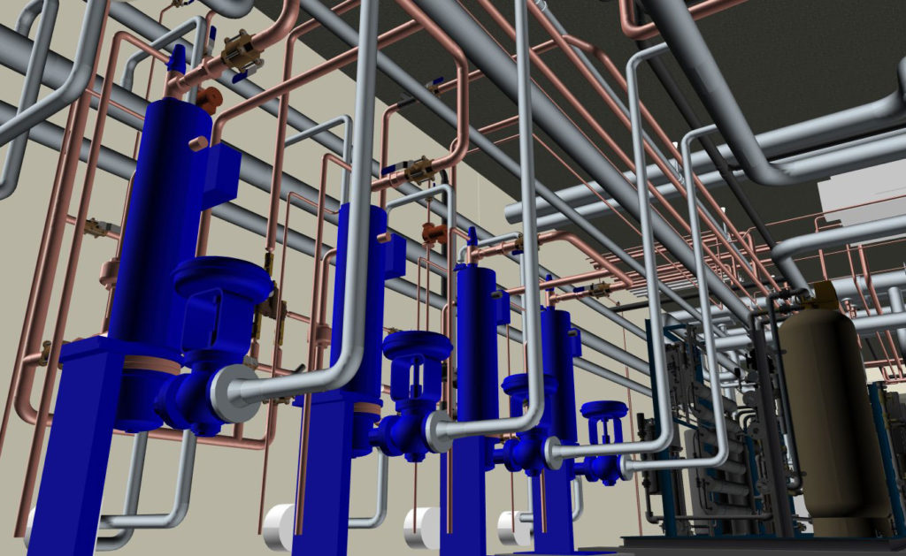 Mechanical Electrical  Plumbing Design Services  G J