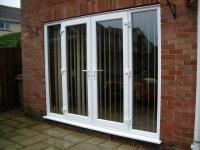 GJ Kirk Installations Ltd - East Anglian (Norwich) Based ...