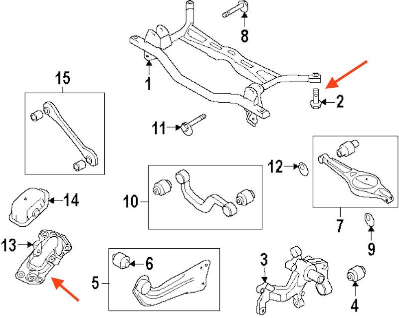 09 Volkswagen Gti Fuse Box. Volkswagen. Auto Wiring Diagram