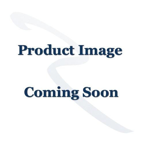 euro cylinder sash lock key thumb turn operated bs 8621 rated polished stainless steel shiny finish  [ 960 x 960 Pixel ]