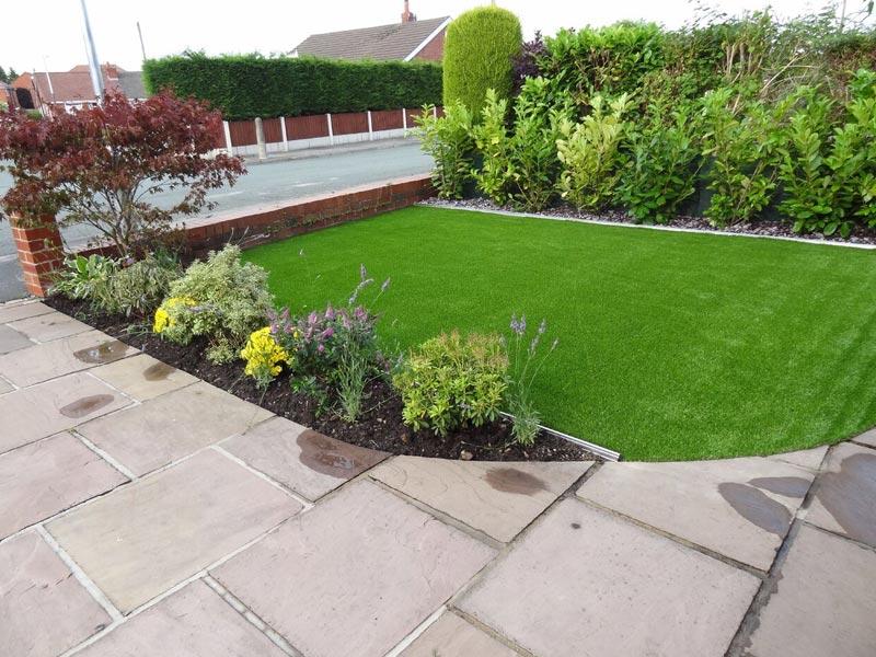front-garden-landscaping