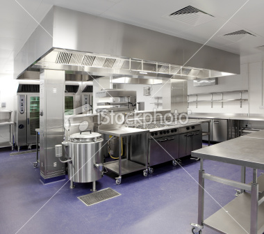 industrial kitchen cleaning services sink prices for other page use xsmall only