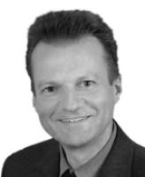 Steffen-Kallinowsky