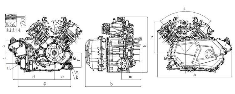 500 Cc Hisun Engine Diagram Hisun UTV Parts Diagram Wiring