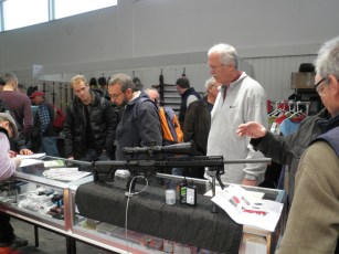 WBK 2014 in Kassel