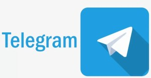 telegram-chat-group-join-link