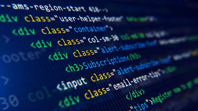 HTML MCQ question and Answers