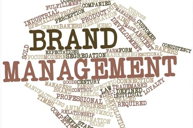 Brand Management MCQ