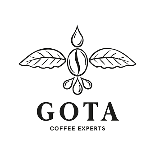 Coffeeshop Gota