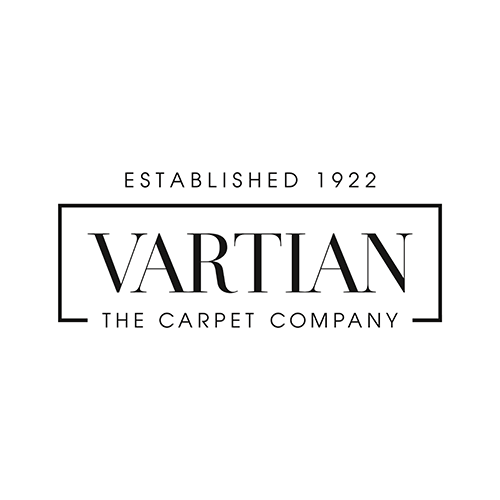 Teppiche Vartian