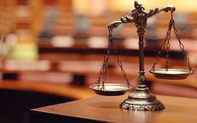 What is the Statute of Limitations on Personal Injury Cases in Arkansas?