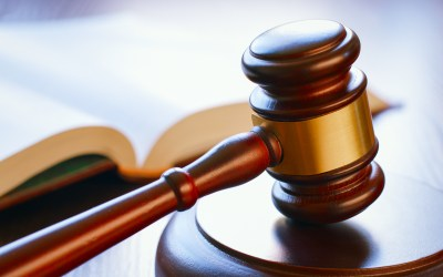 6 Common Trademark Violations in Intellectual Property Cases
