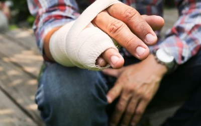 Can You Sue for a Car Accident if There is No Damage in Arkansas?