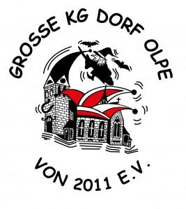 GrKGDOlpe_finale