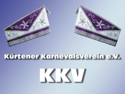 Kürtener Karnevalsverein e.V. (KKV)