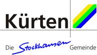 Gemeinde Kürten