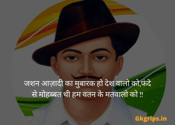 Shahid diwas images