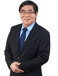 liao chi ming