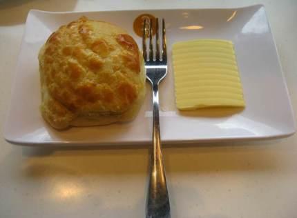 龍記茶餐廳|台北美食︱美食王國
