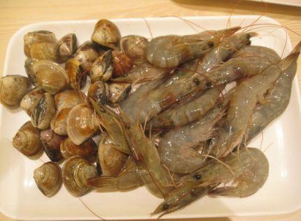 爭鮮日式火鍋 SHABU – SHABU~林口店|新北林口美食︱美食王國