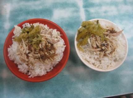 盛馨小吃店|新北林口美食︱美食王國