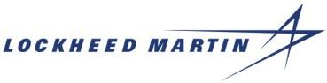 Lockheed-MartinLogo