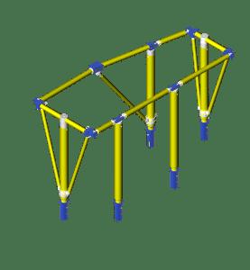 1250-rail-iso