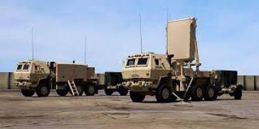 lm-tpq-53-radar