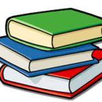 BA Books For Free Gujarati Medium PDF Download