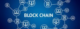 Blockchain Technology : Current Afffairs  And Notes For Upsc Exam