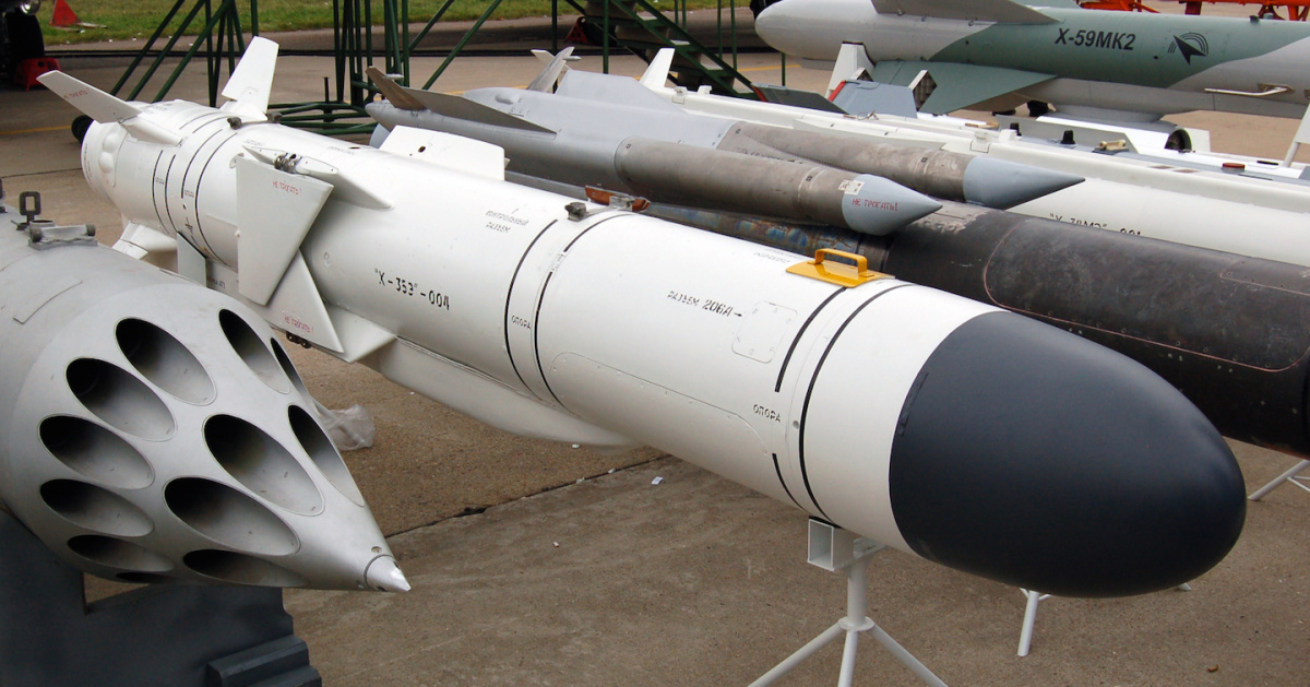 missiles-image