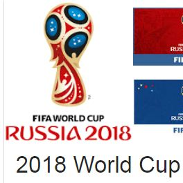 Fifa World Cup Current Affairs 2018