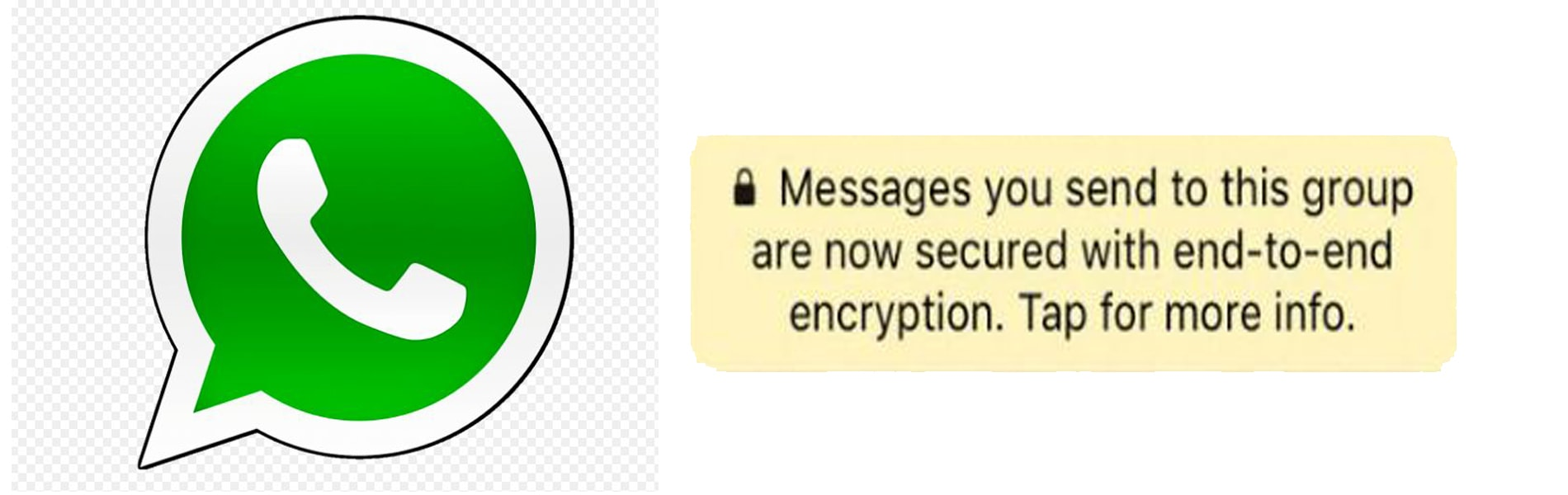 encryption in hindi