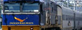 Indian Railways Become World's Largest Recruitment Exercise