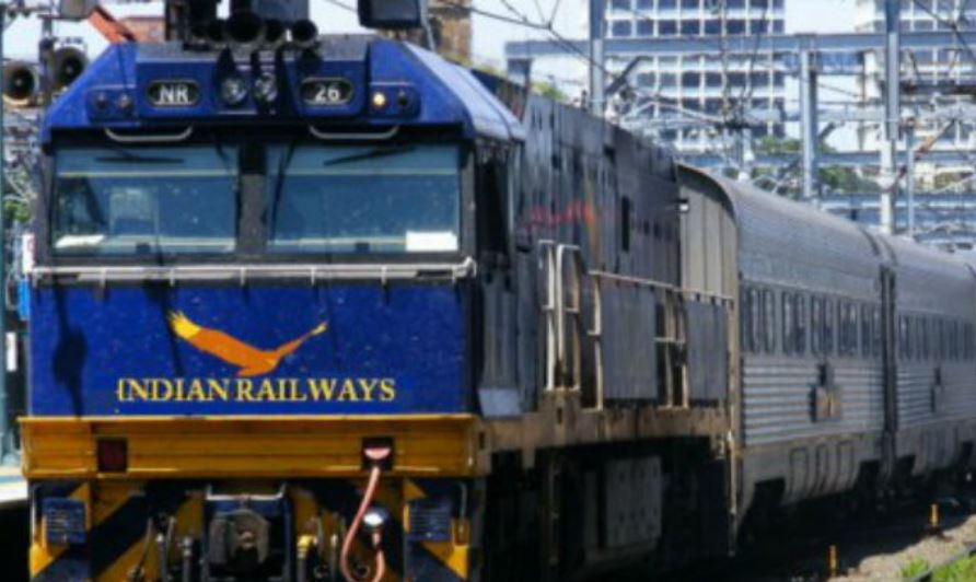 Indian Railways Become World's Largest Recruitment Agency