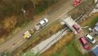 gold-khourey-turak-oil-gas-gantzer-spill-cleanup-aerial-bridge