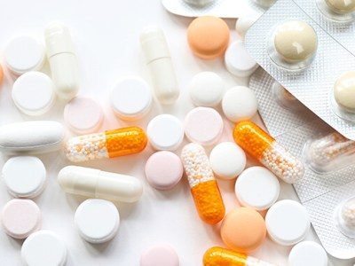Pharmaceutical Drug Injury