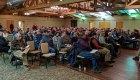 gkt-attorney-blog-NARO-town-hall-crowd-grand-vue-park-banquet-hall-730x410