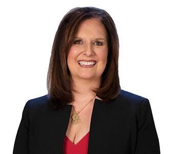 Michelle Marinacci