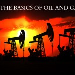 Back to the Basics of Oil and Gas Leases