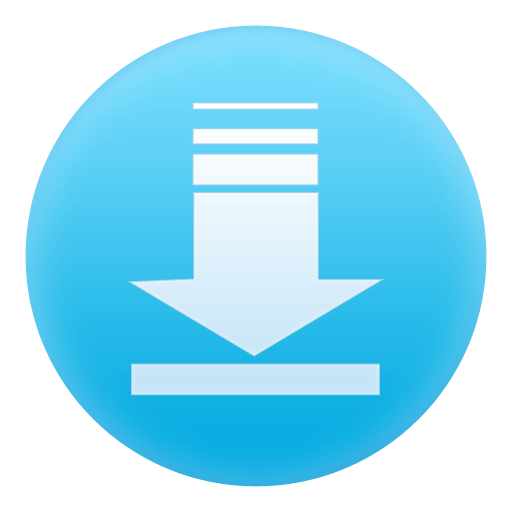 Ebook download gktoday free