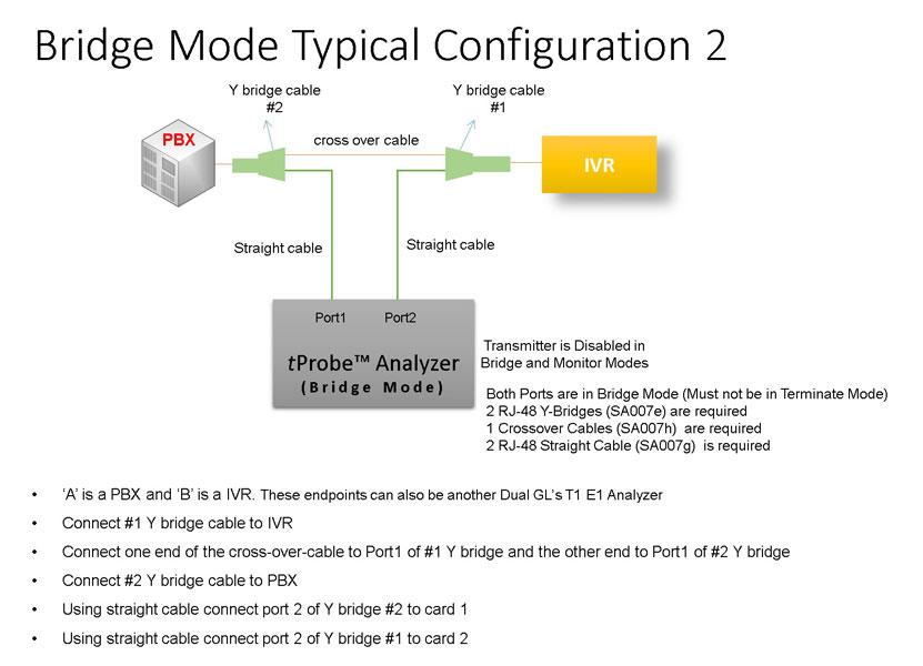t1 rj 48c wiring diagram wiring diagram data  t1 rj 48c wiring diagram #11