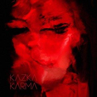 Kazka - Плакала